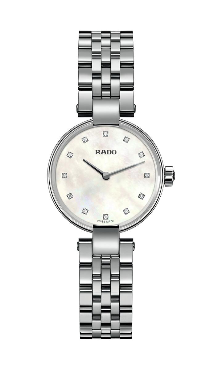 Часы радо в воронеже купить наручные часы швейцарские мужские certina