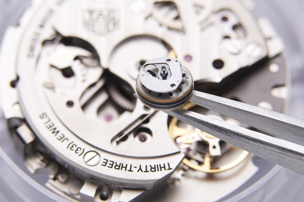 Heuer02_EmbrayageVertical_2.jpg