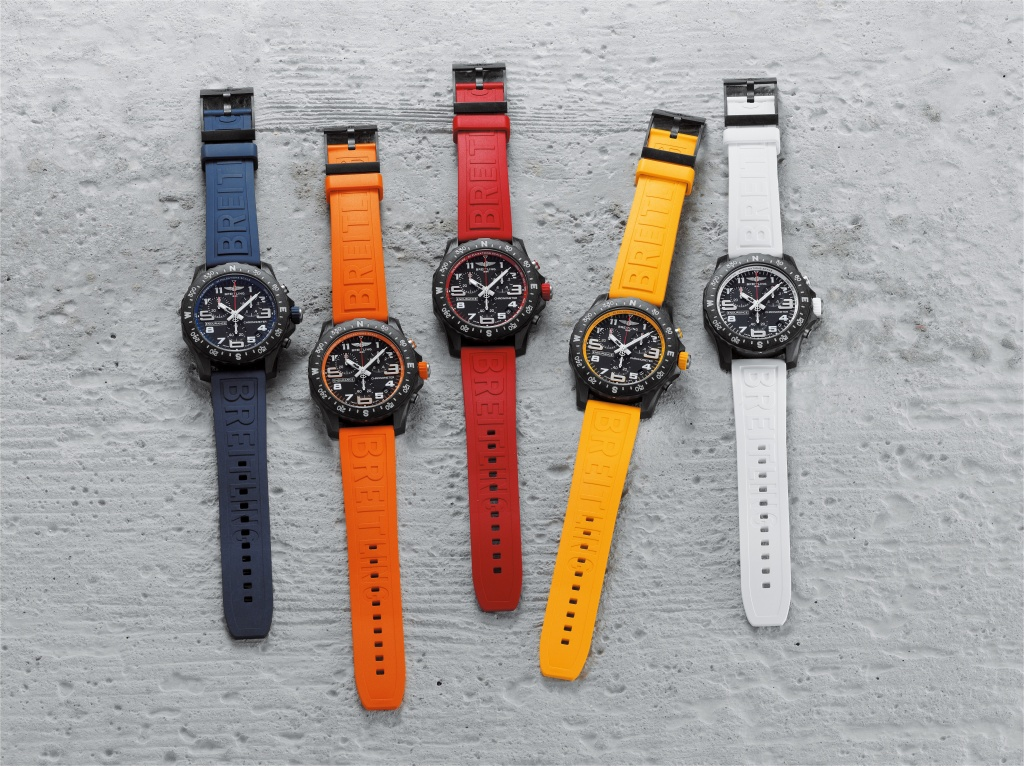 01_the-endurance-pro-collection-with-colorful-rubber-straps-1.jpg