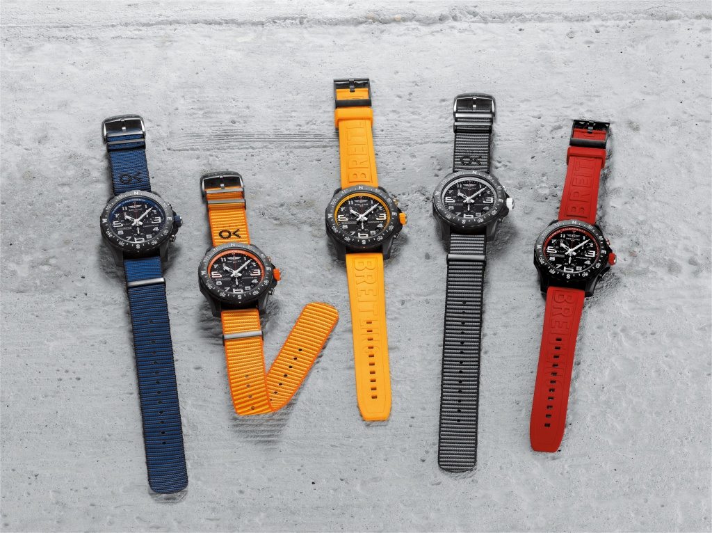 02_the-endurance-pro-collection-with-colorful-rubber-and-econyl-yarn-nato-straps-1.jpg