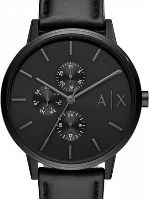Armani Exchange Cayde