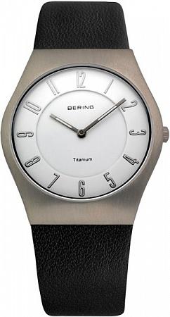 Купить наручные часы воронеж адреса магазинов механические мужские часы winner купить