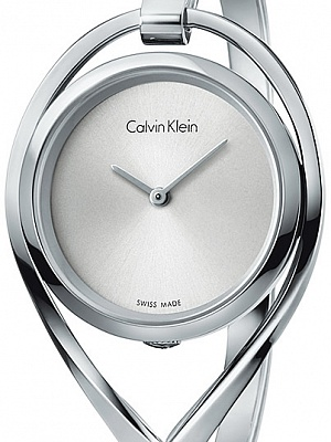 Calvin Klein Light