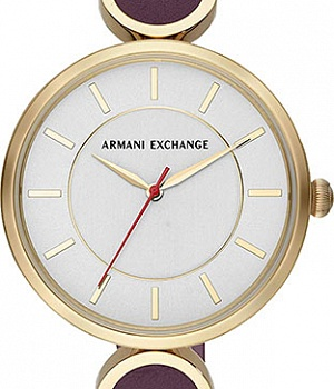 Armani Exchange Brooke