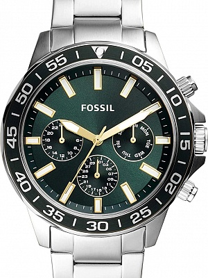 Fossil  Bannon Multifunction