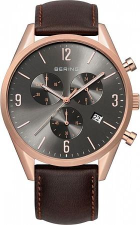 Наручные часы в воронеже цена купить модные часы киев