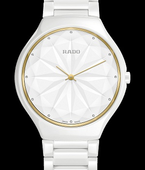 RADO True Thinline Gem