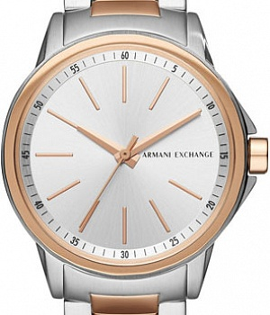 Armani Exchange Lady Banks